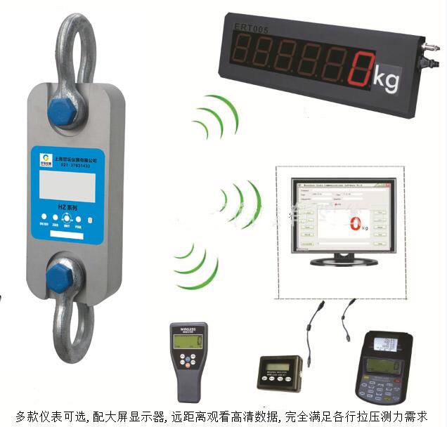 按要求定制压力机FA-50T全套_分度值5kg/精度0.2%